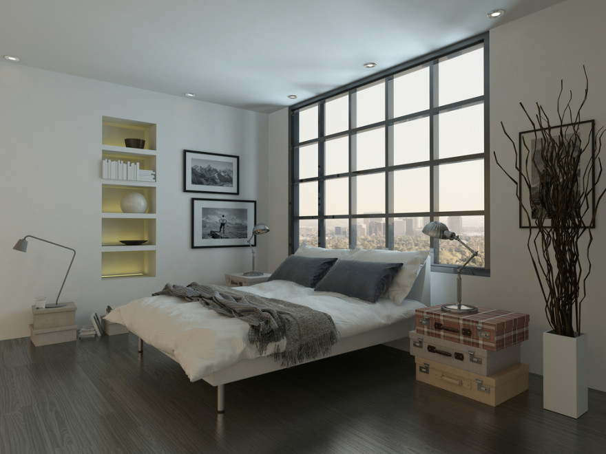 bedroom accessories provider by cravenandhargreaves